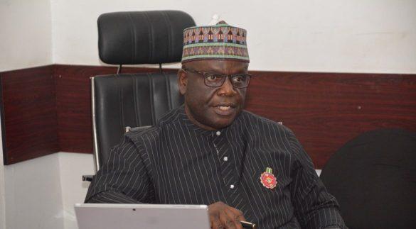 Director-General-Nigeria-Civil-Aviation-Authority-NCAA-Captain-Musa-Nuhu-585x323-1  - National Accord Newspaper